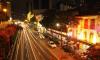 Смольный планирует сделать транспортную систему, как в Сингапуре