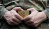 Украинская армия недосчиталась 16 тысяч дезертиров