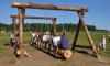 Петербургские родители смогут пожаловаться на плохие детские лагеря через Интернет