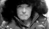 Причиной смерти рок-звезды Скотта Вэйленда могли стать наркотики