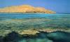 Ростуризм запретил продавать путевки в Египет