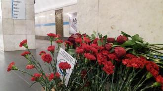 Одна из пострадавших в теракте в Петербурге отсудила у метро еще 1,5 млн рублей