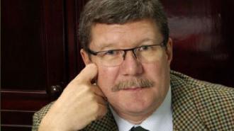 В Петербурге собирают подписи за отставку главы КГИОП