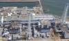 Угрожает ли расплавленное ядерное топливо Фукусиме новым взрывом?