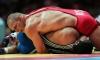 Карелин: МОК разрушает олимпийские устои