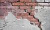 В Ростове-на-Дону рухнуло жилое здание: жильцов успели эвакуировать