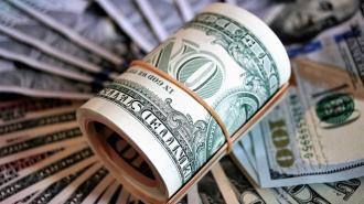 Россия выплатила WADA обязательный взнос за 2021 год в размере более $1 млн