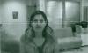 СК Петербурга ищет информацию о пропавшей два года назад молодой москвичке