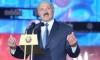 Лукашенко удостоился Шнобелевской премии мира