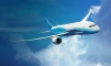 Boeing 787 совершил аварийную посадку в США