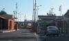 Взрыв в автобусе на границе Израиля и Египта унес жизни 5 туристов