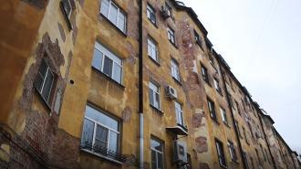 В Саратовской области сын зашел в комнату к матери получил строгий режим