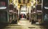 Дорожные работы изменят маршруты троллейбусов №40 и 50 на два дня