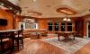 Аналитики составили список самых дорогих номеров в отелях на ПМЭФ-2019