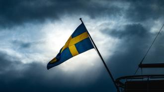 В армии Швеции заявили о способности создать России проблемы