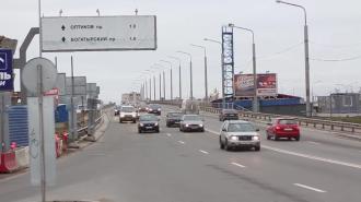 В Петербурге установят 240 новых камер, которые фиксируют нарушения ПДД