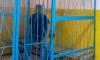 В Петербурге арестован мигрант, истязавший собственную годовалую дочку