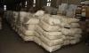 Таможенники не пустили в Россию два вагона контрабанды под видом топлива для каминов