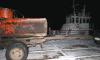 В Ленобласти транспортная полиция пресекла хищение дизельного топлива