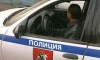 Четверо воспитанников детского дома на Заневском проспекте в Петербурге исчезли