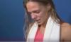 МОК осудил грубое поведение американок по отношению к российской медалистке Ефимовой