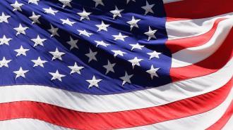 МИД России отреагировал на заявление посольства США о незаконных акциях