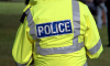 Полиция Лондона произвела контролируемый взрыв рядом с посольством США