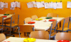 Петербургский суд закрыл на месяц детский садиз-за кишечной инфекции