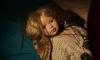 В Красноярске няня шестилетней девочки напилась и отдала ребенка насильнику-рецидивисту
