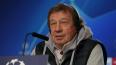 Семин поздравил Гончаренко с продлением контракта с ЦСКА