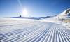 В Петербурге военные встанут на лыжи в годовщину Сталинградской битвы