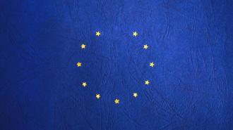 """Боррель назвал """"лишенными оснований"""" санкции России против ЕС"""