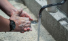 В России оценили риск заражения коронавирусом дома