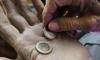 Власти города сохранят льготы петербургским пенсионерам