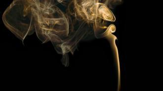 Эксперт прокомментировал инициативу по повышению акциза на табак