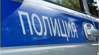 Парни убили соседа по коммуналке железной трубой и выбросили тело в Староладожский канал