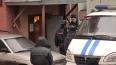 В Калининграде найдено обезображенное тело пропавшей ...