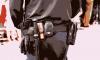 В Ленобласти мужчина замахнулся железной трубой на полицейского и получил в ответ уголовное дело