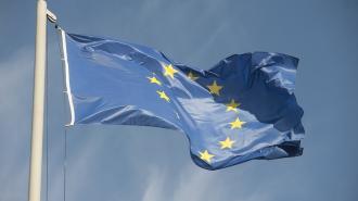 """В ЕС раскритиковали планы РФ составить список """"недружественных стран"""""""