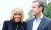 Новый президент Франции возмущен отношением к своей жене