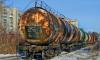 В Шушарах рабочий погиб от отравления химикатами при очистке цистерны