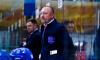 Сын экс-хоккеиста Соколова обвиняется в убийстве матери