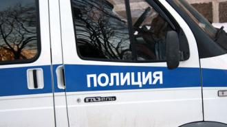 В ресторане на Невском проспекта три вора украли у девушки 8 тыс. рублей