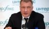 Депутат из Санкт-Петербурга требует, чтобы мат стал законным