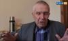 Суд Петербурга отменил «ценз оседлости» для выдачи жилья ветеранам