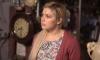 """""""Рая знает"""": 7, 8 серия удивляют гипсовой фигурой Ирины Пеговой, актриса нашла себе ухажера на 15 лет младше"""