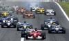 Формула 1, гран при Италии: первые места у Мерседеса, два пилота сошли с трассы