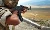 Россия осудила желание правительства Армении признать Нагорный Карабах