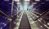 Через 30 лет в Петербурге появятся еще четыре линии метро