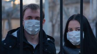 В Ленобласти усилят контроль за соблюдением коронавирусных мер